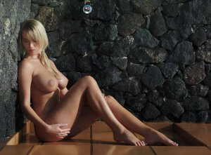 Moisa privat sex escort in Appenweier